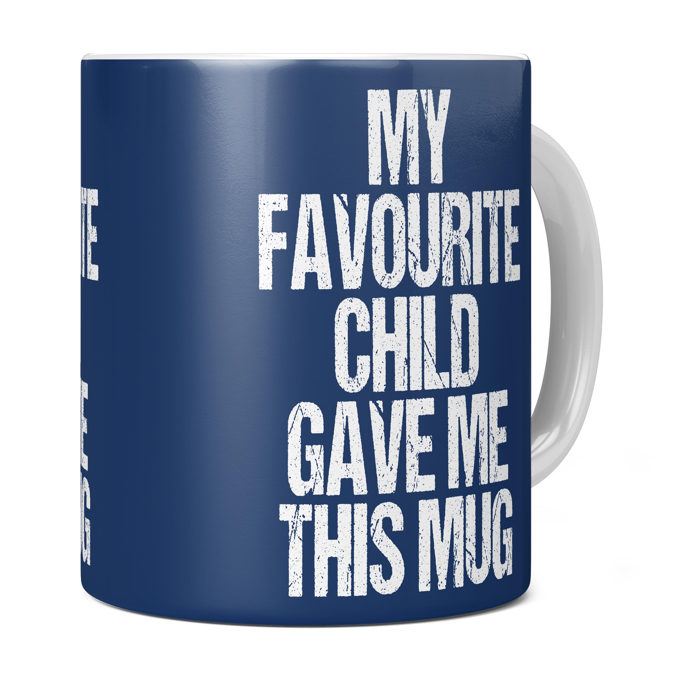I DON'T HATE YOU I'M JUST GAMING 11oz NOVELTY MUG Mugs