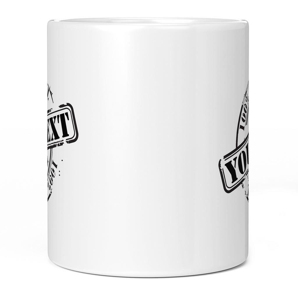MADE IN ... 11oz NOVELTY MUG Mugs